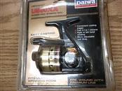 DAIWA Vintage Fishing US80XA